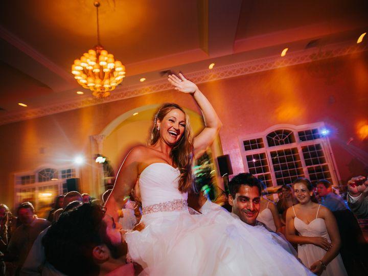 Tmx 1506825051504 Jenny Brandon Hl 551 Culpeper wedding planner