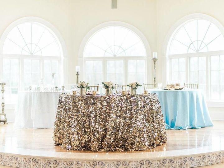 Tmx 1506825081487 1709809715022648497850597419864294736339460o Culpeper wedding planner