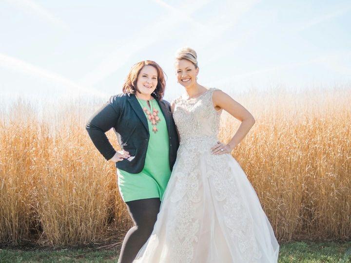 Tmx 1506825119260 12248206101046884418075122348856862926840092o Culpeper wedding planner