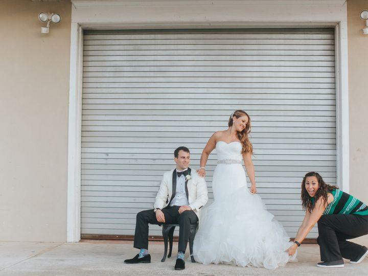 Tmx 1506825508695 Jenny Brandon Hl 419 Culpeper wedding planner