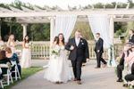 Main Street Weddings & Events image