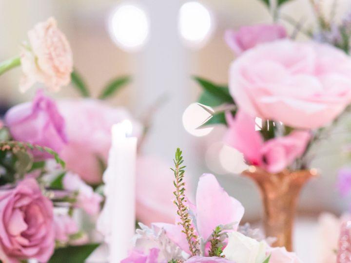 Tmx 116a5880 51 930953 157401714778832 Grand Rapids, Michigan wedding florist