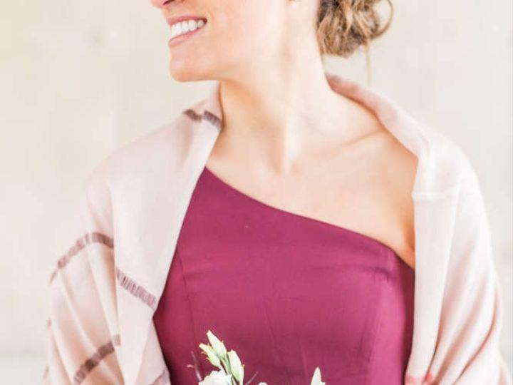 Tmx 135524514a52b77c694b3b2886a0f77ab46095f6 51 930953 157401747934711 Grand Rapids, Michigan wedding florist