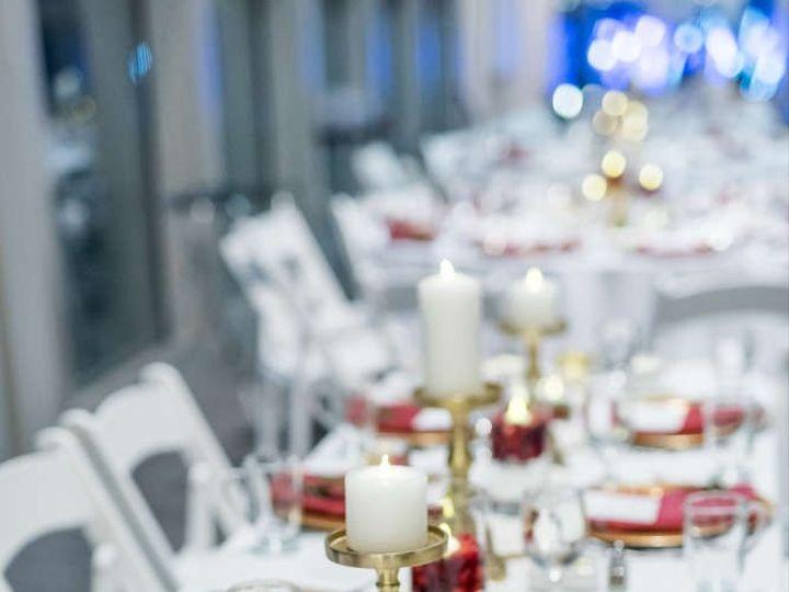 Tmx 1360799636fb2a03d658ab5bf0139b5de5414498 51 930953 157401717025566 Grand Rapids, Michigan wedding florist