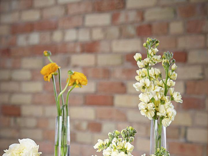 Tmx 1473352561368 014ashleyavilaphotosimplicitygr Grand Rapids, Michigan wedding florist