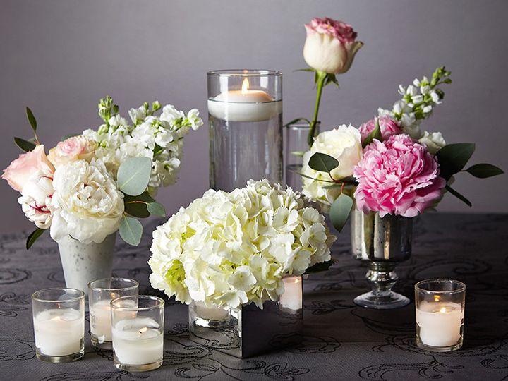 Tmx 1473352569786 015ashleyavilaphotosimplicitygr Grand Rapids, Michigan wedding florist