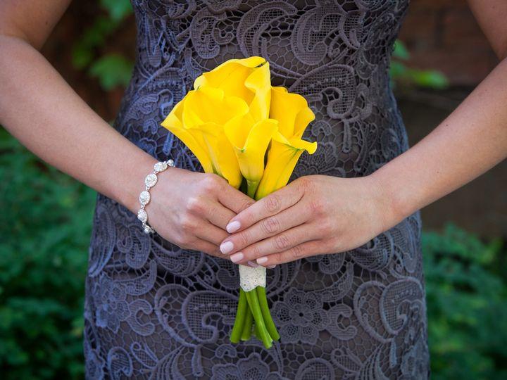 Tmx 1473352578935 Am 364 Grand Rapids, Michigan wedding florist