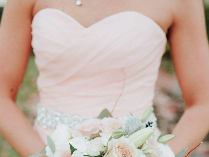 Tmx 1486594387002 Stephanie  Kenny 1 Grand Rapids, Michigan wedding florist