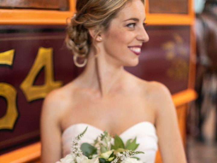Tmx 190720 131 51 930953 157401746127758 Grand Rapids, Michigan wedding florist
