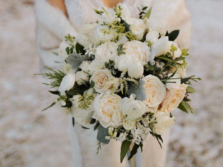 Tmx C D Wedding 475 51 930953 157401753673340 Grand Rapids, Michigan wedding florist