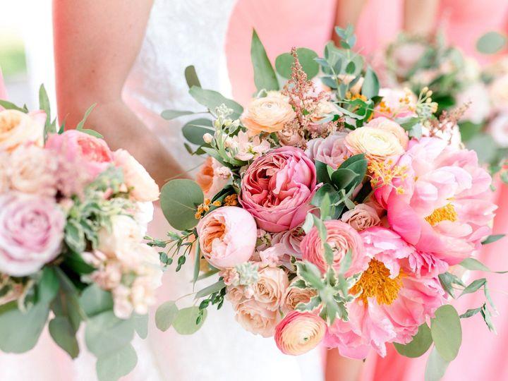 Tmx Ecp 136 51 930953 157401728741613 Grand Rapids, Michigan wedding florist
