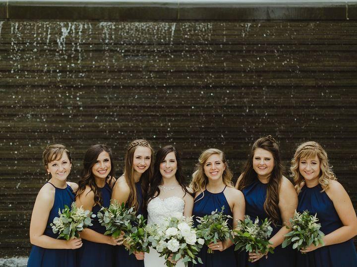 Tmx Jilldevriesphotography Allynathan 248 Websize 51 930953 157401759448799 Grand Rapids, Michigan wedding florist