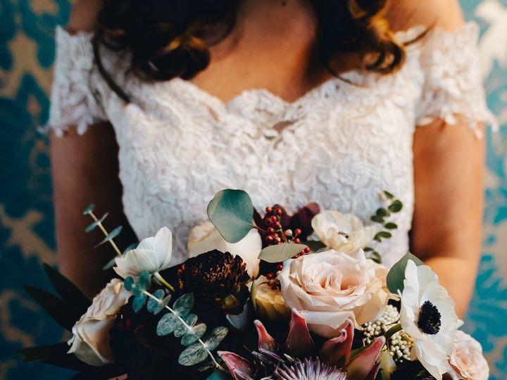 Tmx Lauraadam Wed 163 51 930953 157401760822556 Grand Rapids, Michigan wedding florist