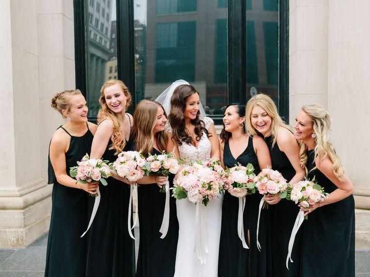 Tmx Wedding 0195 51 930953 157401736083987 Grand Rapids, Michigan wedding florist