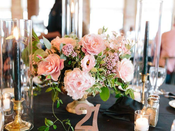 Tmx Wedding 0798 51 930953 157401740557752 Grand Rapids, Michigan wedding florist