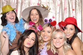 Parlor Photo Booths