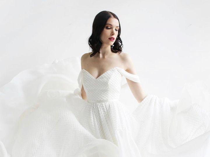 Tmx Img 6493 51 1870953 1566416410 East Hanover, NJ wedding beauty