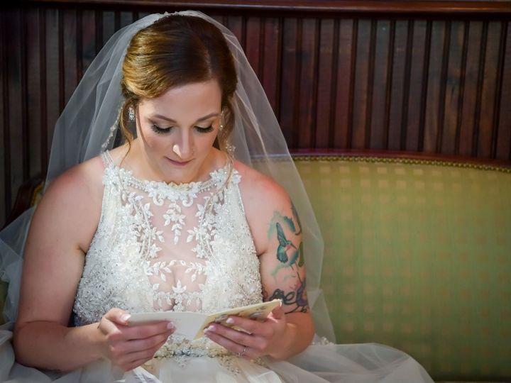 Tmx T30 1088733 51 1870953 1566485424 East Hanover, NJ wedding beauty