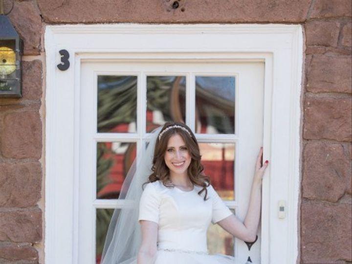 Tmx T30 1089933 51 1870953 1566485442 East Hanover, NJ wedding beauty