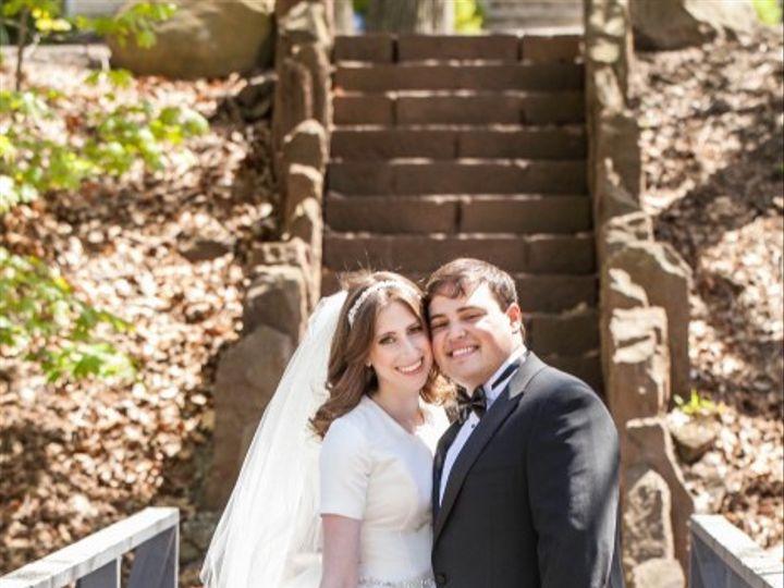 Tmx T30 1089937 51 1870953 1566485453 East Hanover, NJ wedding beauty