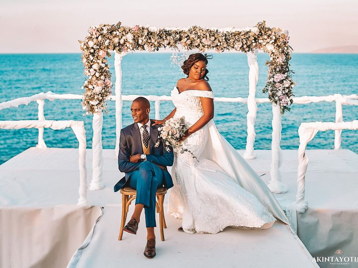 Tmx Us 1 Of 15 51 1980953 159959860018773 Houston, TX wedding photography