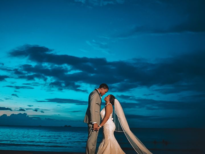 Tmx Us 1 Of 17 51 1980953 159959859630937 Houston, TX wedding photography