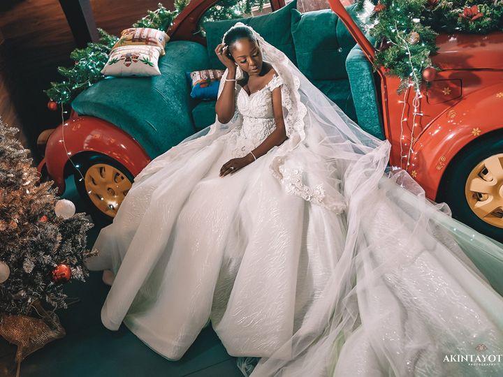 Tmx Us 10 Of 15 51 1980953 159959868930238 Houston, TX wedding photography