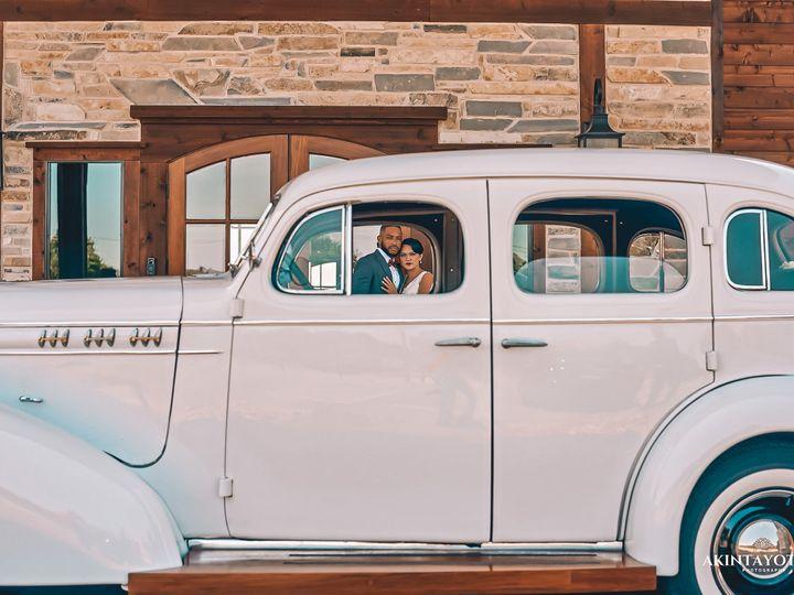 Tmx Us 12 Of 21 51 1980953 159959869489072 Houston, TX wedding photography