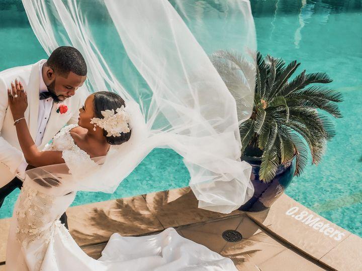 Tmx Us 14 Of 17 51 1980953 159959867985543 Houston, TX wedding photography