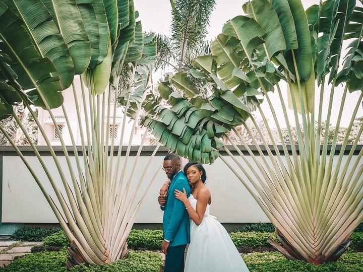 Tmx Us 15 Of 17 51 1980953 159959871867692 Houston, TX wedding photography