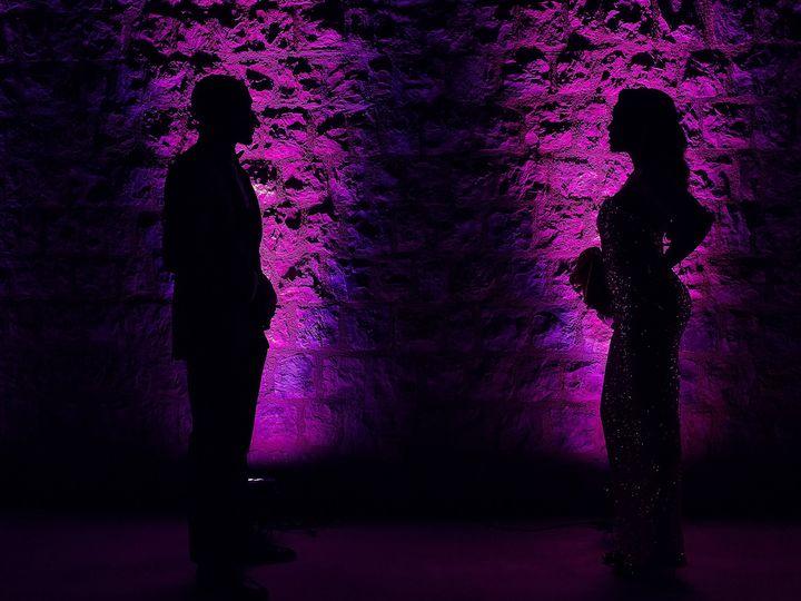 Tmx Us 5 Of 17 51 1980953 159959861715517 Houston, TX wedding photography