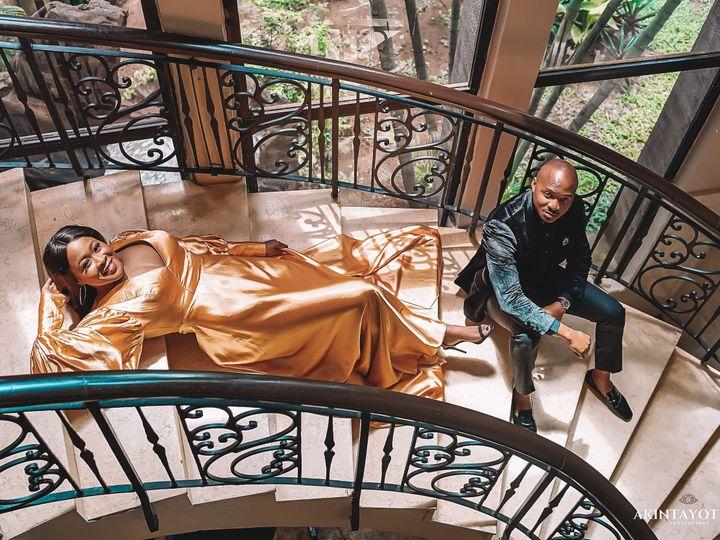 Tmx Us 5 Of 21 51 1980953 159959861919932 Houston, TX wedding photography