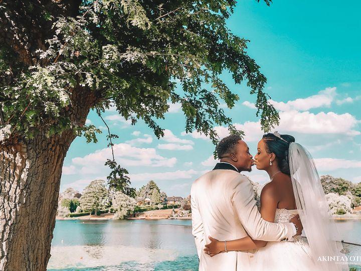 Tmx Us 57 Of 58 51 1980953 159959871922910 Houston, TX wedding photography