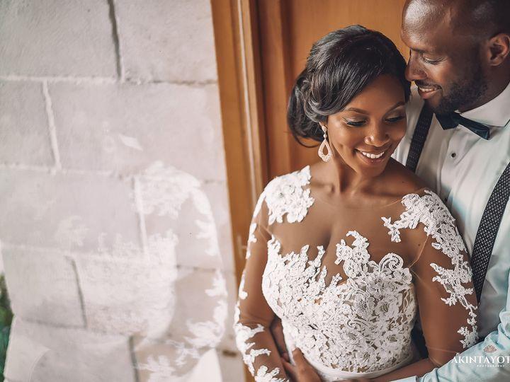 Tmx Us 58 Of 58 51 1980953 159959872744206 Houston, TX wedding photography