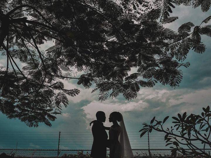 Tmx Us 8 Of 17 51 1980953 159959867939560 Houston, TX wedding photography