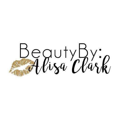 9205c3132c89f0f3 BeautyBy logo copy