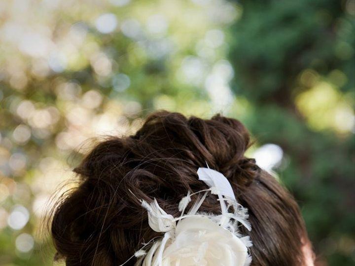 Tmx 1360104155148 RE110812104 Seattle, WA wedding beauty