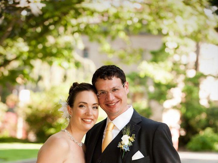 Tmx 1360104159727 RE110812110 Seattle, WA wedding beauty