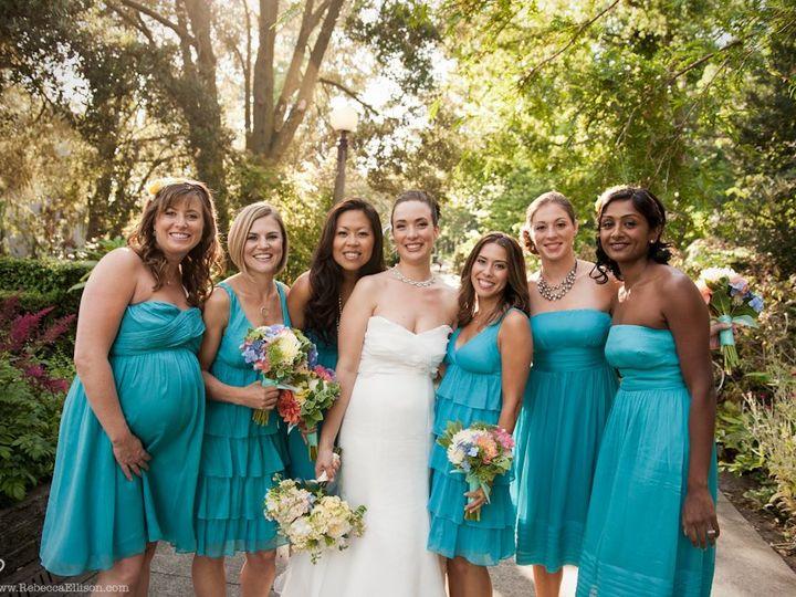 Tmx 1360104173274 RE110812157 Seattle, WA wedding beauty
