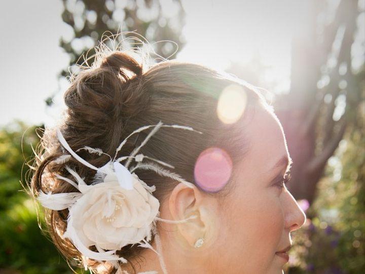Tmx 1360104190994 RE110812185 Seattle, WA wedding beauty