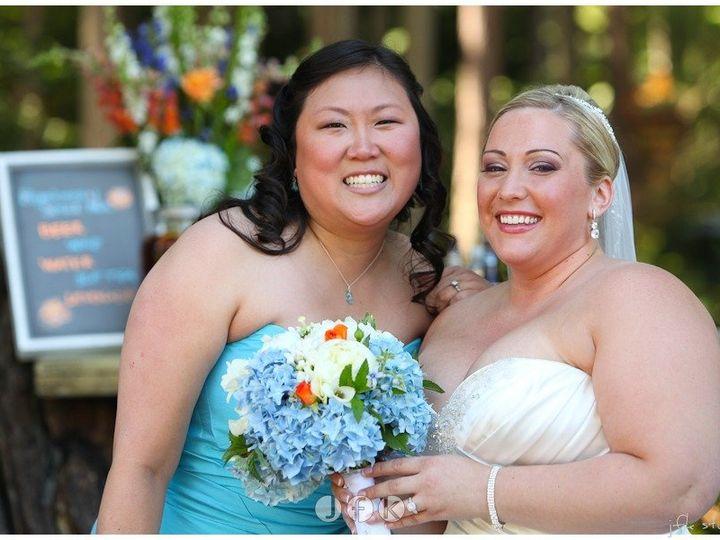 Tmx 1360104264032 0110 Seattle, WA wedding beauty