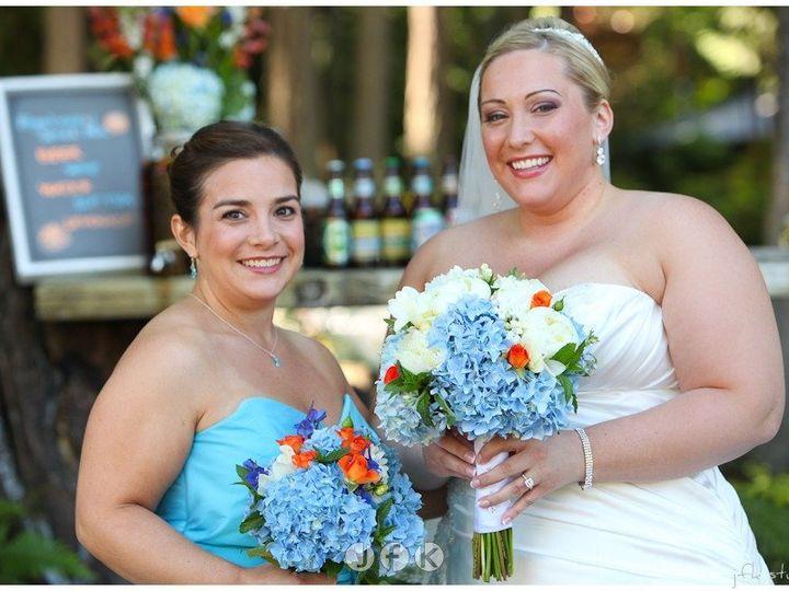 Tmx 1360104266635 0112 Seattle, WA wedding beauty