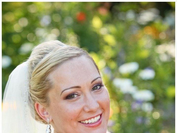 Tmx 1360104271316 0198 Seattle, WA wedding beauty