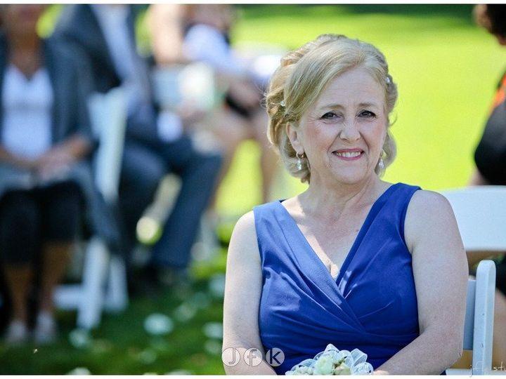 Tmx 1360104273480 0363 Seattle, WA wedding beauty