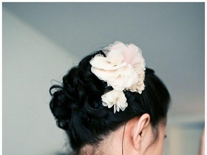 Tmx 1360104317751 0010 Seattle, WA wedding beauty