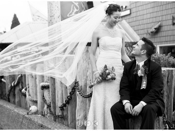 Tmx 1360104320934 0328 Seattle, WA wedding beauty