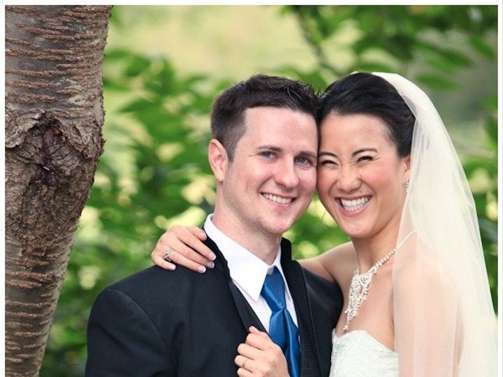 Tmx 1360104323344 0349 Seattle, WA wedding beauty
