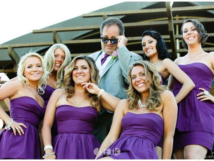 Tmx 1360104376909 0182 Seattle, WA wedding beauty