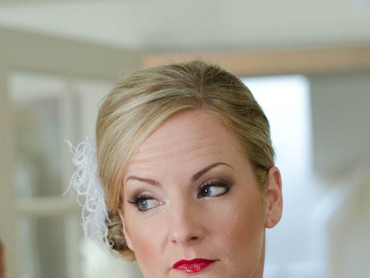 Tmx 1453940425091 Dsc5033 Seattle, WA wedding beauty
