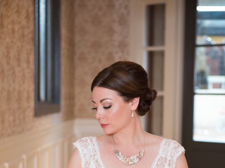 Tmx 1453940611132 Dsc228801 Seattle, WA wedding beauty